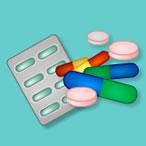 Medications and pills